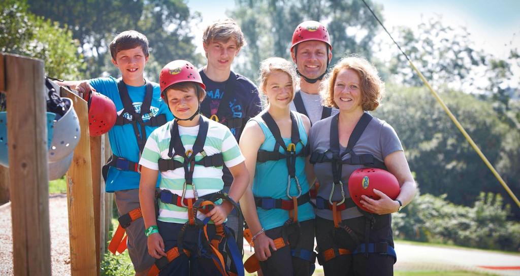 FA-MH-Family-Climbing-Prep