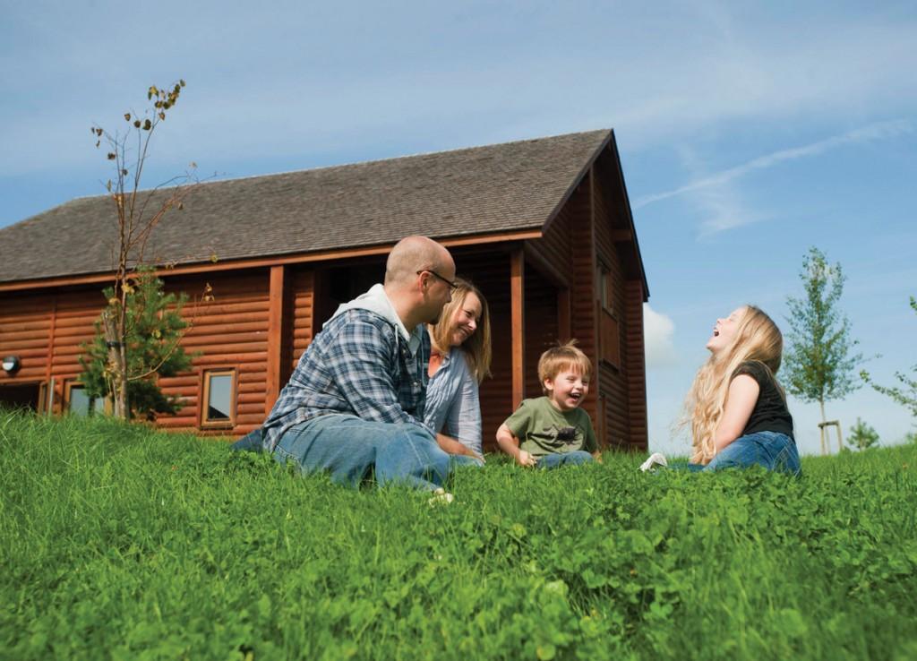bluestone-family-friendly-holiday