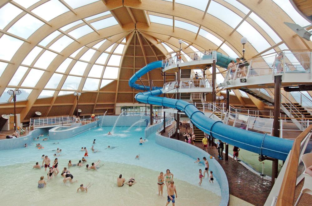 indoor-waterpark-bluestone