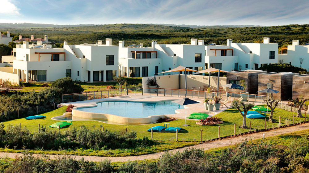 Martinhal Beach Resort And Hotel Package