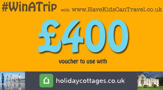 winatrip-holiday-cottage-prize