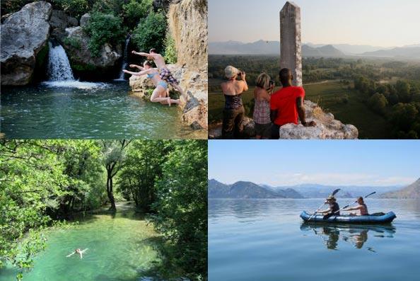 activity-family-montenegro