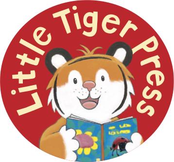LTP Circular logo