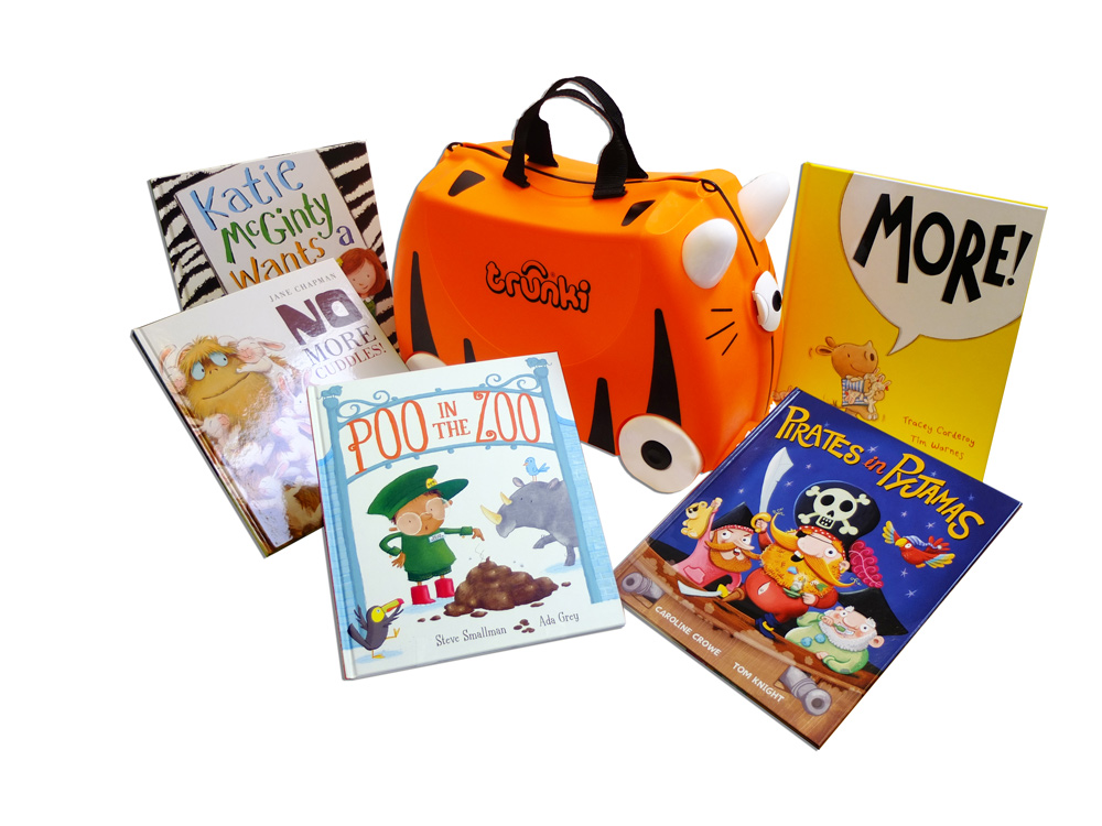 trunki-and-books-sml
