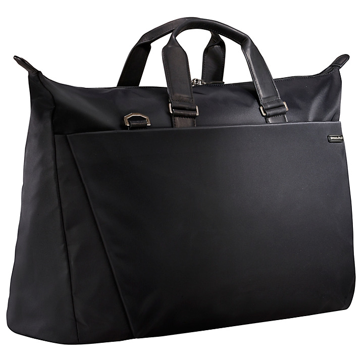 Briggs-Riley-weekender-bag