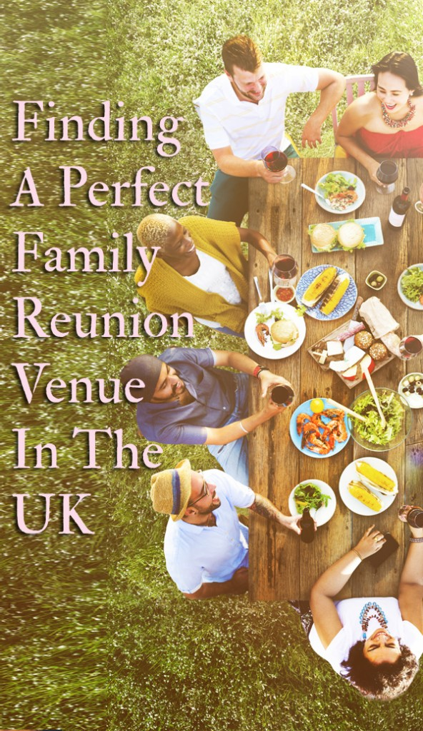 uk-family-reunion-house