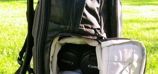 camsafe-v17-side-view