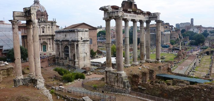 roman-forum-from-piazza-campidoglio