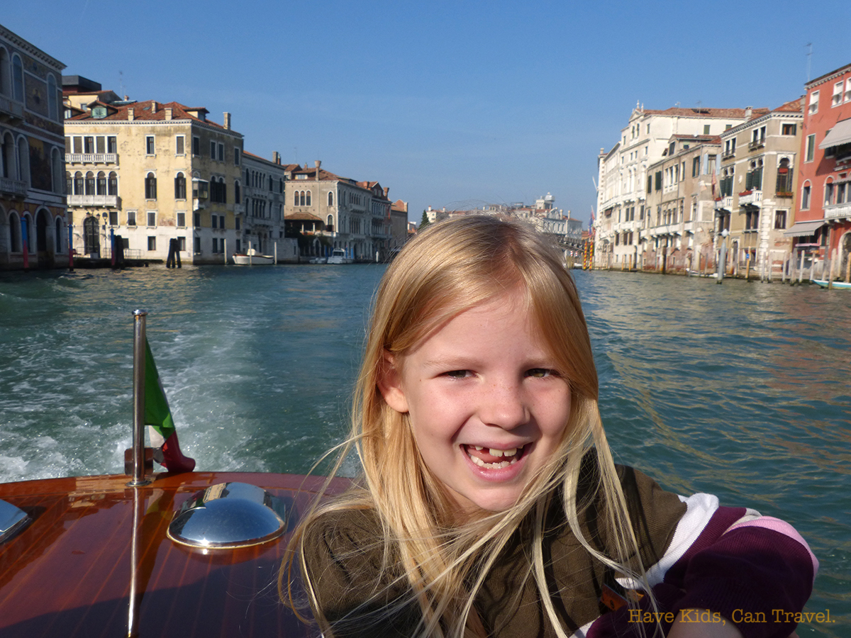 venice-water-taxi-7yr-old