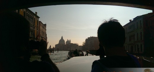 view-water-taxi-venice