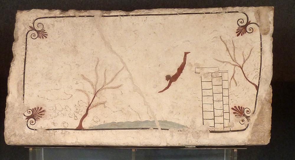 tomb-diver-paestum