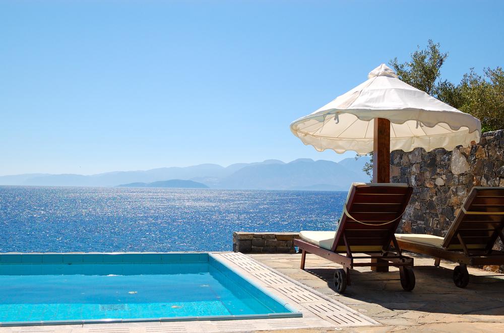 we Love A Villa Holiday
